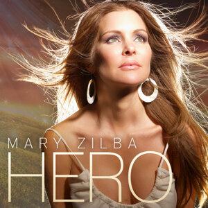 Mary Zilba 歌手頭像