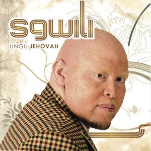Sgwili 歌手頭像