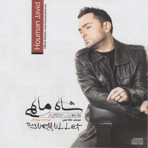 Houman Javid 歌手頭像