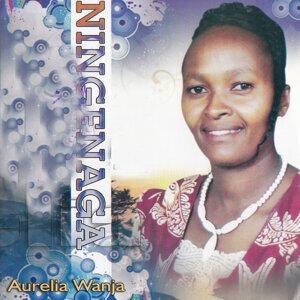 Aurelia Wanja 歌手頭像