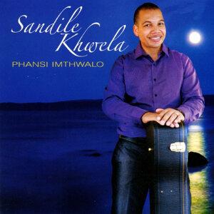Sandile Khwela 歌手頭像