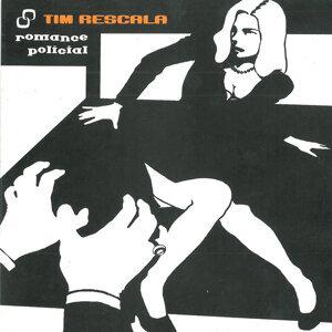 Tim Rescala