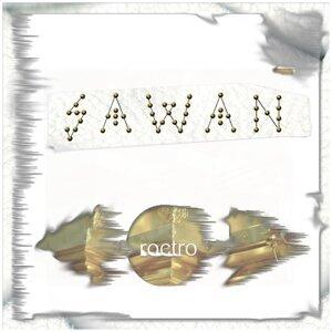 Sawan 歌手頭像
