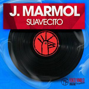 J. Mármol 歌手頭像