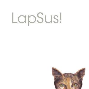 Lapsus ! 歌手頭像