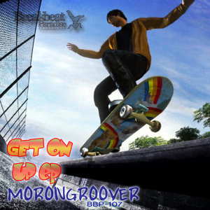 Morongroover 歌手頭像