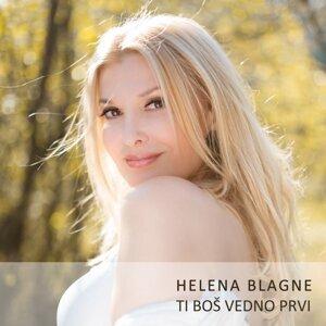 Helena Blagne 歌手頭像