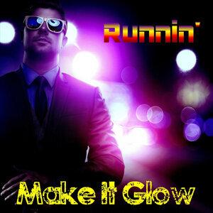 Make It Glow 歌手頭像