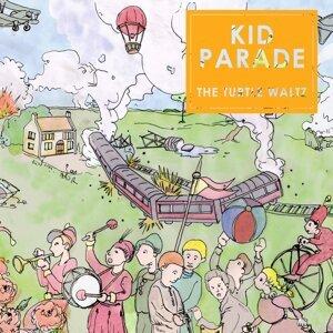 Kid Parade 歌手頭像