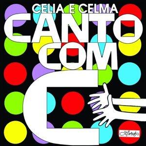 Celia e Celma 歌手頭像