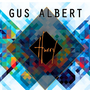Gus Albert 歌手頭像