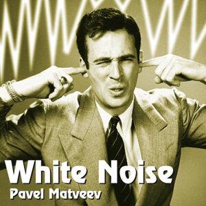 Pavel Matveev 歌手頭像