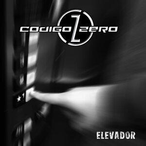 Código Zero 歌手頭像