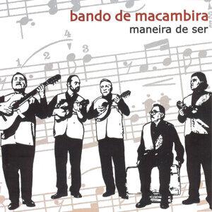 Bando de Macambira