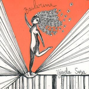 Yisela Sosa 歌手頭像