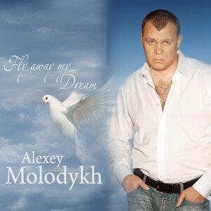 Alexey Molodykh 歌手頭像