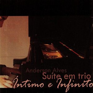 Anderson Alves