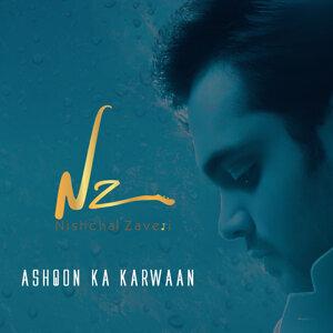Nishchal Zaveri 歌手頭像
