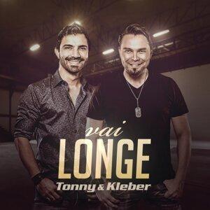 Tonny e Kleber 歌手頭像