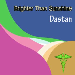 Dastan 歌手頭像