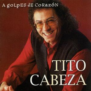 Tito Cabeza 歌手頭像