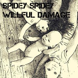 Spidey Spidey 歌手頭像