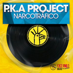 P.K.A Project