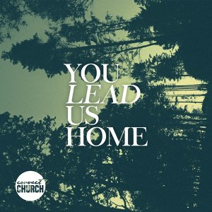 Connect Church 歌手頭像