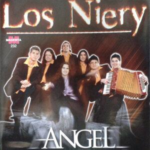 Los Niery 歌手頭像