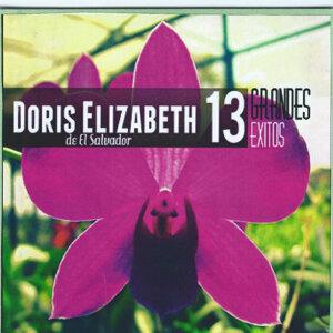 Doris Elizabeth 歌手頭像