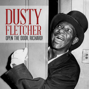 Dusty Fletcher 歌手頭像