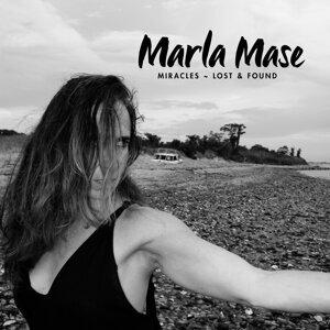 Marla Mase 歌手頭像