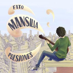 Fito Mansilla 歌手頭像