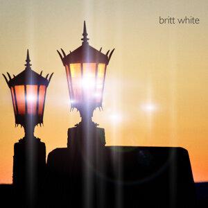 Britt White 歌手頭像