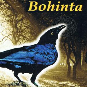 Bohinta 歌手頭像
