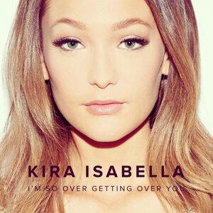 Kira Isabella 歌手頭像