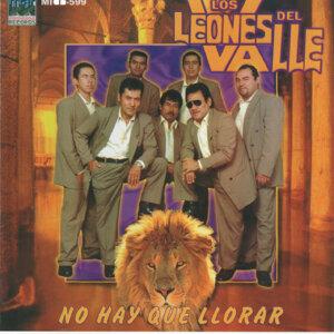 Los Leones del Valle 歌手頭像