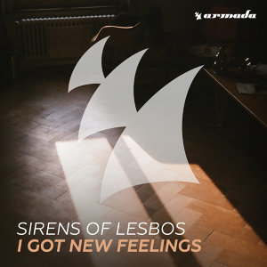 Sirens Of Lesbos 歌手頭像
