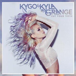 Kygo & Kyla La Grange