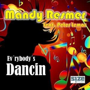 Mendy Resmer 歌手頭像