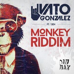 Vato Gonzalez feat. Tjen