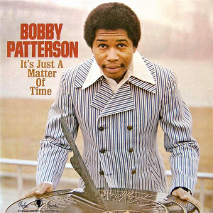 Bobby Patterson 歌手頭像