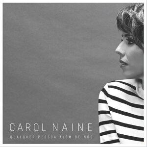 Carol Naine 歌手頭像