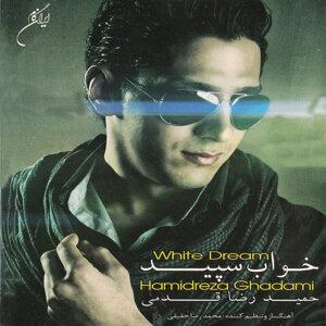 Hamidreza Ghadami 歌手頭像