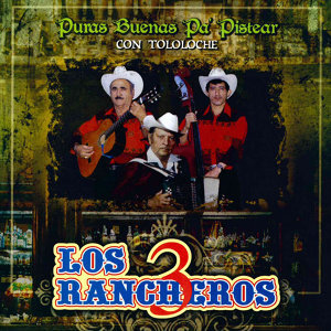 Los 3 Rancheros