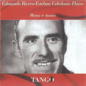 Edmundo Rivero Esteban Caledonio Flores 歌手頭像