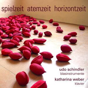Udo Schindler/Katharina Weber 歌手頭像