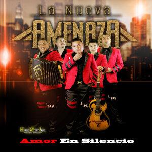 La Nueva Amenaza 歌手頭像