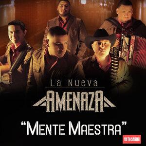 La Nueva Amenaza アーティスト写真