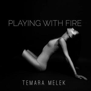 Temara Melek 歌手頭像
